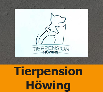 Tierpension Hoewing web